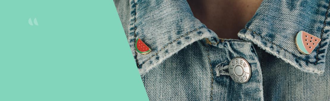Vêtements : Hommes, Femmes et Enfants